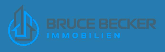Bruce Becker Immobilien GmbH
